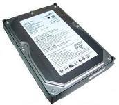 (DELL - IMSOURCING GY581 73GB SAS 3GB/S 15K RPM 3.5IN)