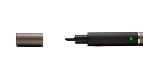 DotPen World/'s Best Active Stylus Pen for the iPad and iPhone