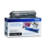 Brother DCP 9010CN MFC 9010CN MFC 9120CN MFC 9125CN