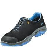 ESD SL 605 XP BLUE - EN ISO 20345 S3 - Gr. 37