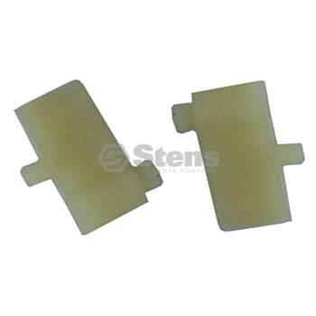 Cheap 630-054 – Stens Starter Pawl