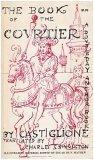 The Book of the Courtier, Baldesar Castiglione, 0385094213