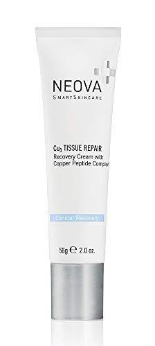 (Neova Cu3 Tissue Repair Recovery Cream with Copper Peptide Complex, 2)
