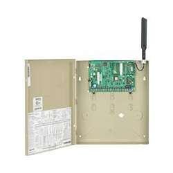 Honeywell Ademco VISTA-21IP Control Panel w/Onboard IP Communicator -