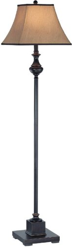 Lite Floor Lamp - 4