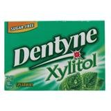 dentyne-xylitol-sugar-free-gum-spearmint-112-g-pack-of-12-units