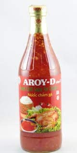 Aroy D Sweet Chilli Sauce For Chicken 920g Amazon Ca Grocery