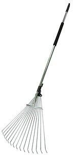 adjust-o-rake-versatile-multippurpose-rake-adjusted-makes-a-great-thatcherfor-sifting-rocks-and-tras