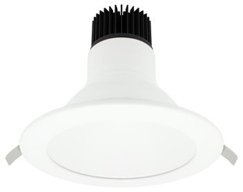 Mag Light Led Retrofit