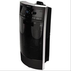 ultrasonic tower humidifier - 9