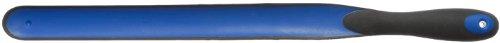 Equine Sweat Scraper (Tough 1 Great Grip Sweat Scraper, Royal Blue)