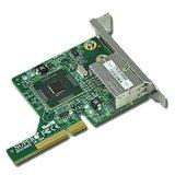 AOC-PG-I2+ Network Card