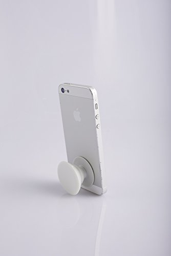 PopSockets-Expanding-Stand-and-Grip6