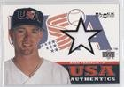Ryan Franklin (Baseball Card) 2000 Upper Deck Black Diamond Rookie Edition - [Base] #143