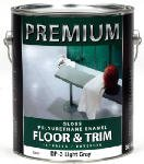 true-value-dp1-qt-dp1-1-quart-white-floor-enamel