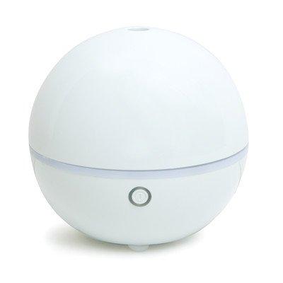 SPT - 0.01-Gal. Ultrasonic Humidifier - Tan SA-028