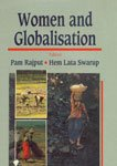 Women and Globalisation 9788170246695