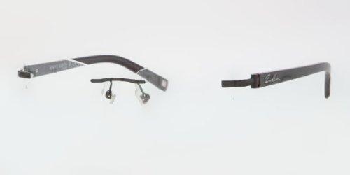 Price comparison product image Anne Klein 9123 Eyeglasses 51 17 135
