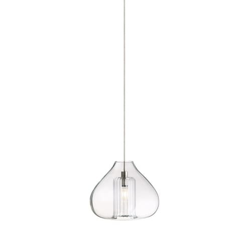 Tech Lighting Cheers Freejack Pendant