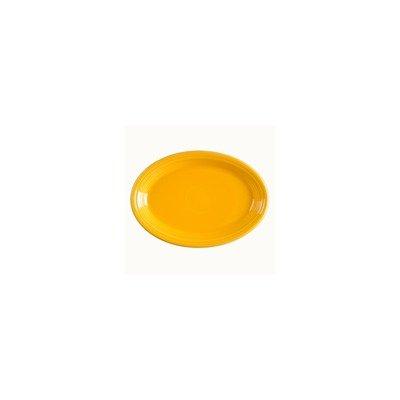 Marigold 13.625