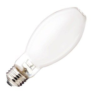 satco 04849 mp70 c u med s4849 70 watt metal halide light bulb. Black Bedroom Furniture Sets. Home Design Ideas