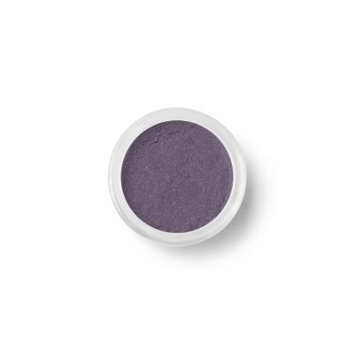 bareMinerals Eye Color, Black Pearl, 0.02 Ounce - Minerals Loose Shadow
