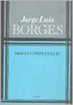 Obras completas II/ Complete Works II (Spanish Edition) ebook