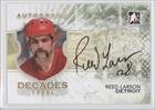 reed-larson-hockey-card-2010-11-in-the-game-decades-1980s-autographs-a-rla