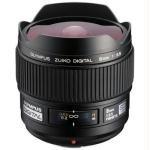Olympus 8mm f/3.5 Zuiko Fisheye Lens for Olympus Digital SLR