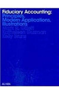 The Inside ESOP Fiduciary Handbook (3rd Edition): Corey