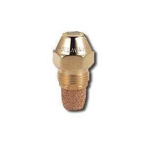 DELAVAN, Nozzle Oil Brnr .85gph-60 Deg, EA