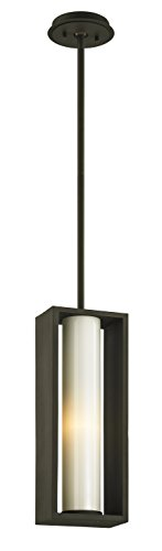 Commercial Contemporary Pendant Lighting in Florida - 8