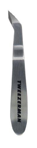 Tweezerman G.E.A.R. Mini Hangnail Squeeze & Snip Nipper
