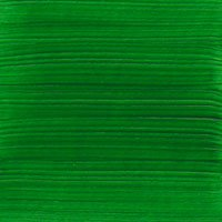 Jacquard Professional Screenprinting Ink - 114 Yellow Green