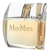 Max Mara By Max Mara For Women. Eau De Parfum Spray 3.0 - Mara Max Sale