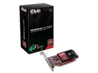 HP 671563-001 ATI Radeon HD 6450a PCIe x16, 2GB DDR3 MXM 3 0A - Import It  All
