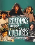 Readings Across American Cultures, Gillotte, Helen P. and Gregory, Jan, 0787294586