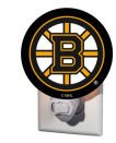 NHL Officially Licensed Boston