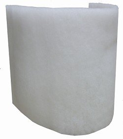 Airpura Replacement Pre-Filter (2 PACK) - Airpura Filter