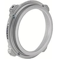 Chimera Circular 6-5/8'' Speed Ring for Video Pro Bank by Chimera