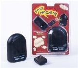 Remote Fart Machine (Classic Gift Collection Remote Control Fart Machine)