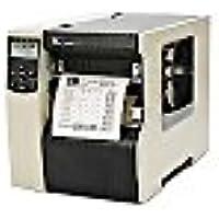 Zebra 110XI Direct Thermal/Thermal Transfer Printer