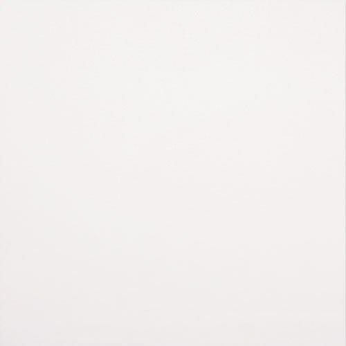 hfm125500 linen-likeディナーナプキン、2層、16 x 16ホワイト B00V9LMB8S