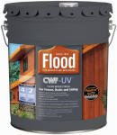 Cwf-Uv Wood Finish