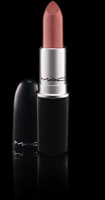 MAC Other - Lipstick - Sandy '' B '' 3g/0.1oz by Voronajj