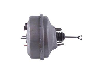 (ACDelco 14PB4105 Professional Power Brake Booster Assembly, Remanufactured)