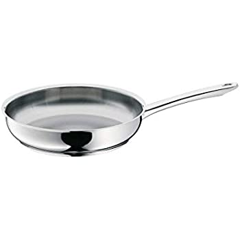 Amazon.com: WMF Gourmet Plus Frying Pan 28cm: Kitchen & Dining