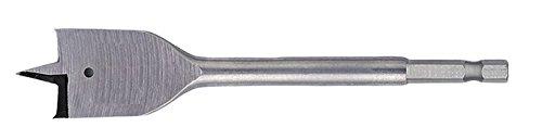 190602 Spade Bit0330 20mmx5.98In