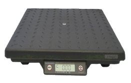 Fairbanks Scales 29824C Ultegra Flat Top Bench Scale for sale  Delivered anywhere in Canada