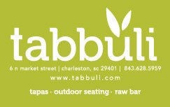 Tabbuli Gift Card